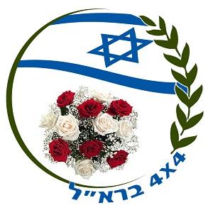 logo2klali_color