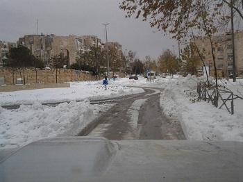שלג12-2014